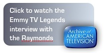 Emmytvlegends Ad 1